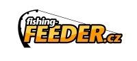 Logo web menší