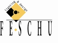 Logo Feschu Lighting small