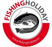 Fshing - Holiday